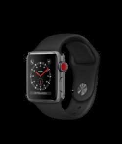 Bracelet-apple-watch-3