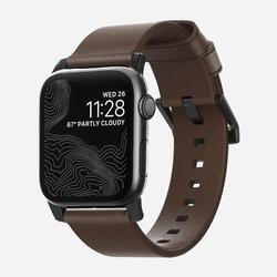 bracelet-de-montre