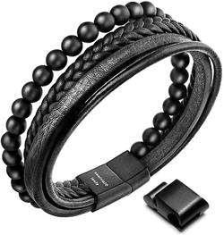 Bracelet-pour-homme