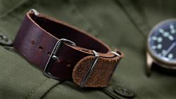Bracelet-montre-homme