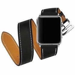 bracelet-iwatch