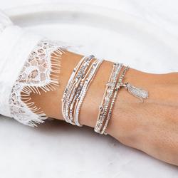 Bracelet-doriane