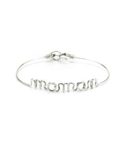 Bracelet-maman