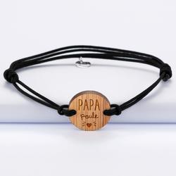 Bracelet-fete-des-peres