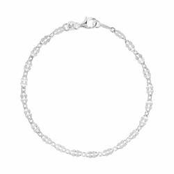 Bracelet-en-argent-femme