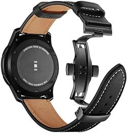 Bracelet-samsung-galaxy-watch