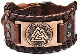 Bracelet-viking-homme