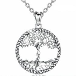 1-eudora-925-collier-pendentif-arbre-de-vie-en-argent-massif-feuille-d-arbre-et-collier-d