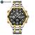 0_GOLDENHOUR-marque-de-luxe-montre-bracelet-Quartz-montres-num-riques-analogiques-hommes-arm-e-militaire-Sport