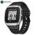 1_SYNOKE-hommes-montres-Relogio-Masculino-Multi-fonctionnel-sport-montre-lectronique-hommes-tanche-femmes-carr-marque-bracelet