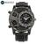 0_Montres-pour-hommes-Top-marque-luxe-V8-montres-pour-hommes-cr-ateurs-de-mode-cadeaux-pour