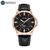 5_2019-montre-bracelet-homme-horloge-Yazole-montre-Quartz-hommes-Top-marque-de-luxe-c-l-bre