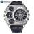 5_Oulm-1349-nouvelles-montres-de-Sport-hommes-Super-grand-cadran-m-le-horloge-Quartz-thermom-tre