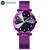1_CIVO-mode-luxe-dames-montre-en-cristal-tanche-or-Rose-en-acier-maille-Quartz-femmes-montres