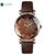 0_SKMEI-dames-montres-Quartz-ciel-toil-femmes-montres-en-acier-inoxydable-tanche-femme-montre-horloge-Relogio-2
