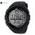1_SKMEI-mode-Simple-Sport-montre-hommes-montres-militaires-r-veil-r-sistant-aux-chocs-tanche-montre
