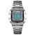 3_SKMEI-militaire-sport-montres-tanche-hommes-montres-haut-marque-de-luxe-horloge-lectronique-LED-montre-num