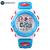 1_SKMEI-marque-Sport-enfants-montre-LED-tanche-num-rique-enfants-montres-de-luxe-montre-lectronique-pour
