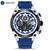 1_MEGIR-hommes-Sport-montre-Relogio-Masculino-bleu-Silicone-bracelet-hommes-montres-haut-de-gamme-marque-de