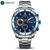 0_MEGIR-chronographe-Quartz-hommes-montre-de-luxe-marque-en-acier-inoxydable-affaires-montres-hommes-horloge-heure