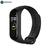 1_M4-pression-art-rielle-oxyg-ne-connect-montre-IP67-tanche-Fitness-Bracelet-activit-Tracker-Sport-montres