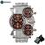 0_OULM-Unique-cr-atif-montre-Quartz-hommes-maille-bracelet-3-sous-cadrans-Multitude-fuseau-horaire-mode