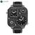 0_OULM-Sport-montre-Quartz-hommes-bracelet-en-cuir-noir-grand-cadran-2-fuseaux-horaires-sous-cadrans