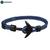 0_TANGYIN-2018-nouvelle-mode-survie-corde-cha-ne-multicouche-ancre-bracelets-porte-bonheur-et-bracelets-hommes-2