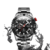 7_Hdba64e8af31042f29d5c88cf36383f4b5-removebg-preview