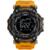 5_Hommes-montre-militaire-r-sistant-l-eau-SMAEL-Sport-montre-arm-e-led-num-rique-poignet