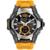 0_SMAEL-Sport-montre-hommes-montres-tanche-50M-montre-bracelet-Relogio-Masculino-grand-cadran-Quartz-num-rique