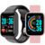 0_D20-Bluetooth-montres-intelligentes-hommes-tanche-Sport-Fitness-Tracker-Bracelet-intelligent-pression-art-rielle-moniteur-de