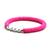 Lettre-d-corer-Bracelet-en-argile-polym-re-pour-femmes-Boho-la-main-amour-perles-Bracelet