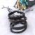 0_Bracelets-bracelets-hommes-Bracelets-en-cuir-2019-Pulseira-Masculina-bijoux-charme-Bileklik-Pulseiras-petite-amie-petit