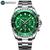 2_MEGIR-montres-homme-chronographe-Quartz-acier-inoxydable-tanche-Lumious-analogique-24-heures-montre-bracelet-pour-homme