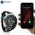 5_Montre-Sport-LOKMAT-Bluetooth-tanche-hommes-montre-intelligente-num-rique-Ultra-longue-veille-soutien-appel-et