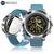 0_LOKMAT-Bluetooth-hommes-montre-intelligente-passom-tre-Sport-IP68-tanche-Information-rappel-horloge-num-rique-SmartWatch