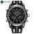1_Marque-de-luxe-montres-hommes-sport-montres-LED-tanche-num-rique-Quartz-hommes-militaire-montre-bracelet