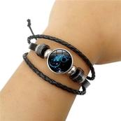 Bracelet-signe-astrologique