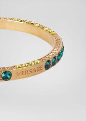 Bracelet-versace