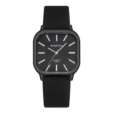 les-hommes-montre-grand-cadran-hommes-pointeur-ceinture-montre-style-britannique-cadran-carr-bande-ding-face