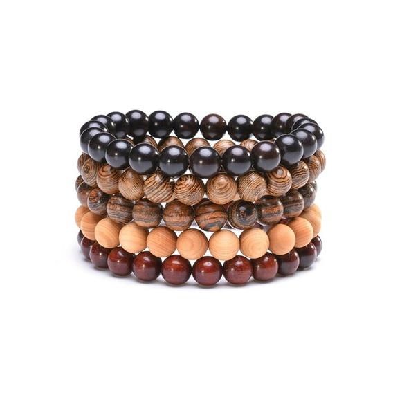 bracelets-de-perles-en-bois-naturel-gu-rison-quilibre-yoga-m-ditation-pri-re-bracelet-amoureux