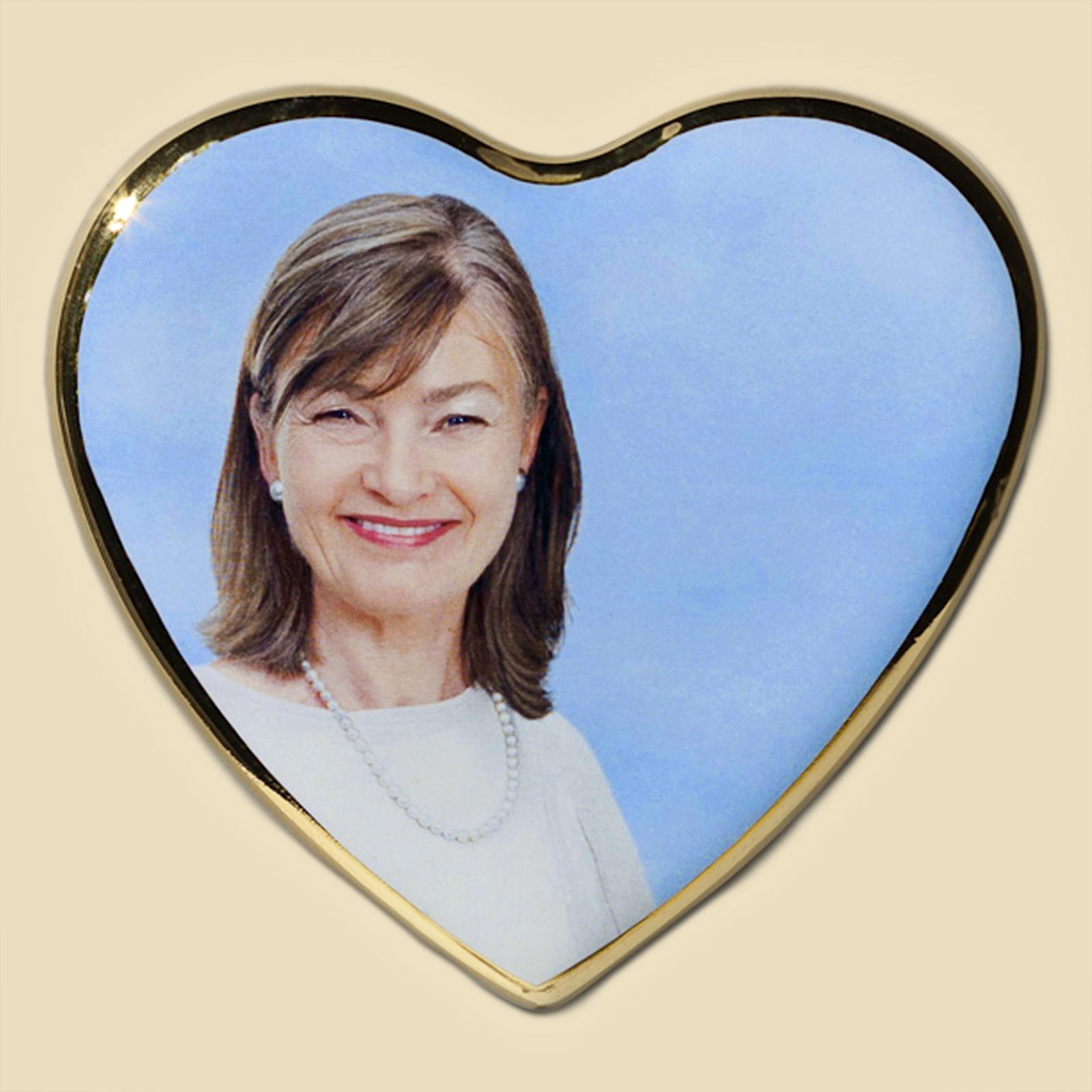 plaque-funeraire-coeur
