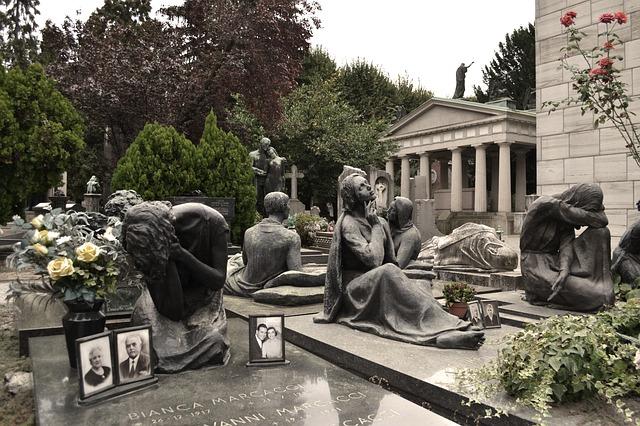 cimetiere-tombes