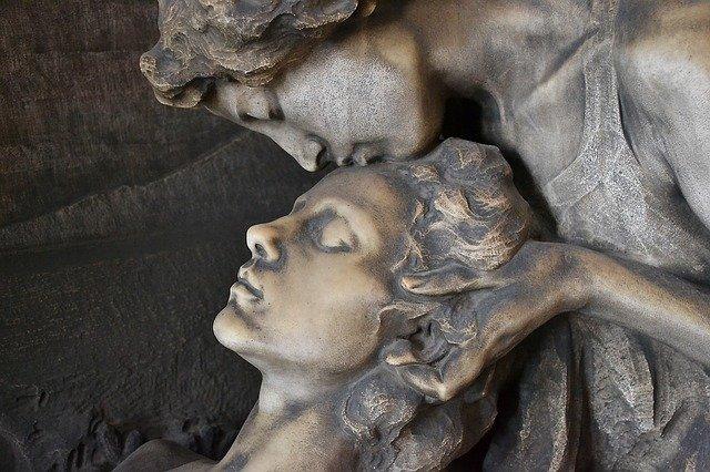 sculture-cimetiere