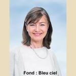 C-N03-Bleu Ciel-min