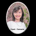 Photo-porcelaine-funéraire-ovale-Couleur-BB-P02-Tamaris-F-min