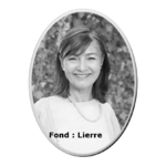 Photo-porcelaine-funéraire-ovale-n&b-BB-P01-Lierre-F-min