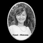 Photo-porcelaine-funéraire-ovale-n&b-BB-P03-Mimosa-F-min