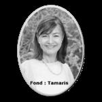 Photo-porcelaine-funéraire-ovale-n&b-BB-P02-Tamaris-F-min